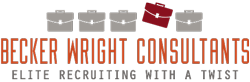 Becker Wright Consultants Logo